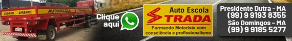 WhatsApp Image 2021-08-25 at 21.46.10 (1)