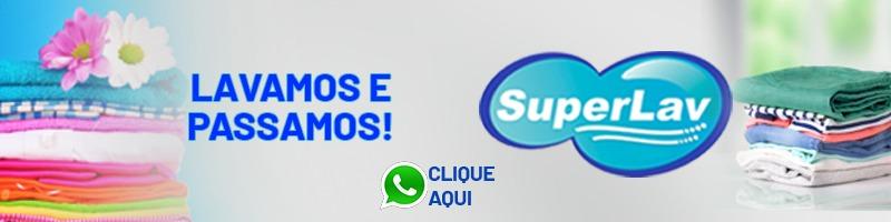 WhatsApp Image 2021-08-26 at 23.25.28